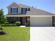 8722 Indian Maple Dr Humble TX, 77338