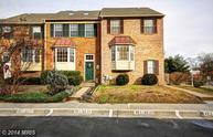 7798 Cox Point Court 450 Baltimore MD, 21226