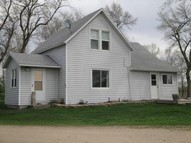 6931 County Road 15 Nw Brandon MN, 56315