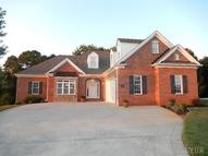 1581 Somerset Drive Forest VA, 24551