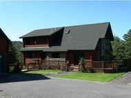 158 Raspberry Hill Arlington VT, 05250