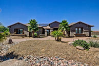 14124 W Christy Drive Surprise AZ, 85379