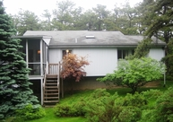 2220 Mohegan Court Long Pond PA, 18334