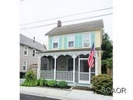 118 Madison Ave Lewes DE, 19958