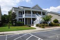 952 Great Egret Circle 29a Sunset Beach NC, 28468