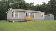 265 Sheely Rd. Frankfort OH, 45628