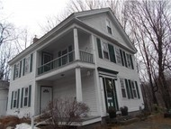 32 Northfield Rd. Hinsdale NH, 03451