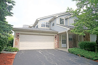 150 Golfview Drive Glendale Heights IL, 60139
