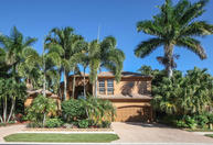 6686 Grande Orchid Way Delray Beach FL, 33446