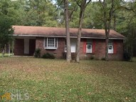 5849 Whitehouse Pkwy Warm Springs GA, 31830