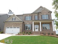 925 Crescent Ridge Dr Buford GA, 30518