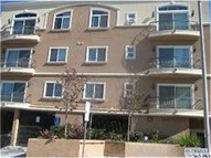 956 South St Andrews Place 102 Los Angeles CA, 90019