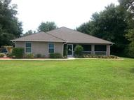 3575 Glenn Road Mims FL, 32754