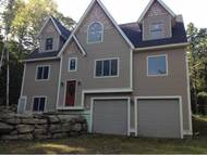292 Skyhawk Lane S-36 West Windsor VT, 05089