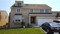 1259 Mara Ct Atlantic Beach NY, 11509