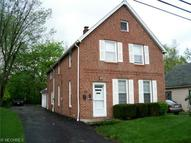 1372 Francis Ct South Euclid OH, 44121