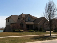 8274 Hunters Ridge Newport MI, 48166