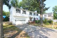 1308 Hawthorne Street Shady Side MD, 20764
