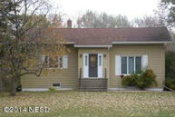 720 5th St Webster SD, 57274