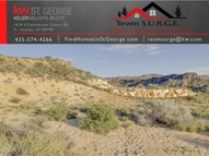 Gardner Lakeview Heights #18 Gunlock UT, 84733