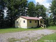 2137 State Route 13 Altmar NY, 13302