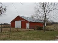 Ne 1101 Road Windsor MO, 65360