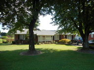 233 Eastview Drive Madisonville KY, 42431