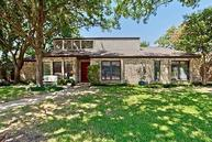 4305 Bretton Bay Ln Dallas TX, 75287