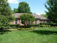 115 Troon Court Franklin TN, 37069