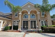1036 West Dorchester Dr Saint Johns FL, 32259