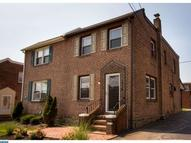 1226 Wilson Dr Havertown PA, 19083