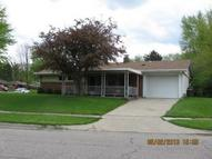 495 Chaucer Road Riverside OH, 45431