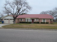 508 Other George West TX, 78022