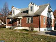 700 Haverford Rd Ridley Park PA, 19078