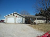 710 North Neunaber South Roxana IL, 62087