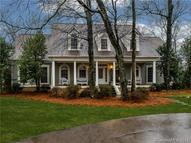 11224 Colonial Country Lane Charlotte NC, 28277