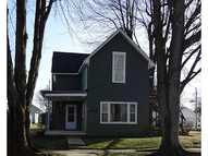 1259 Cottage Ave Middletown IN, 47356
