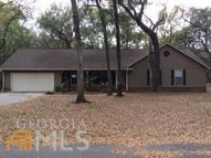60 Highland Oaks Ct Saint Marys GA, 31558