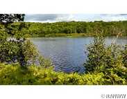 1028n Gueldners Ln Exeland WI, 54835