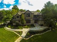 9901 Lee Court Leawood KS, 66206