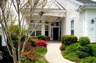 137 Chopin Place Eastport NY, 11941