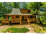 354 Log Cabin Lane Mill Spring NC, 28756
