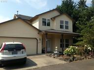 40300 Therese St Sandy OR, 97055