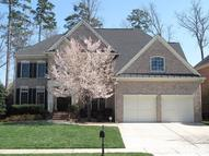 4205 Newington Hills Way Cary NC, 27513