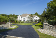 2 Grace Hill Court Titusville NJ, 08560