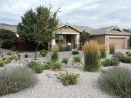 350 Sussex Place Carson City NV, 89703