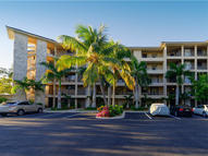 96000 Overseas Highway Unit X51 Key Largo FL, 33037