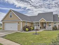 1805 E Fairfield Cir Urbana IL, 61802