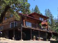 4175 Indian Creek Road Shady Cove OR, 97539