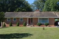 119 Partridge Street Mount Airy NC, 27030